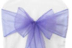Organza-ChairSash-Purple.jpg