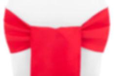 Polyester-Chair-Sash-Red2.jpg