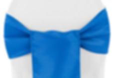 Polyester-Chair-Sash-Royal-Blue.jpg