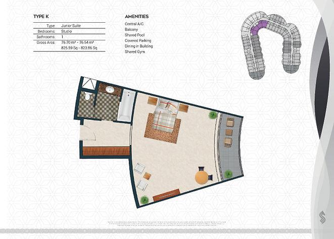 Junior suite-K.jpg