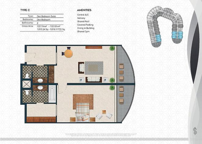 One bed suite-C.jpg