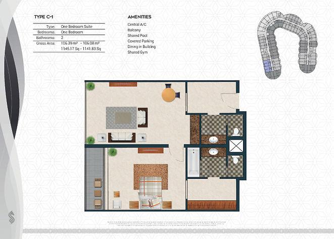 One bed suite-C1.jpg