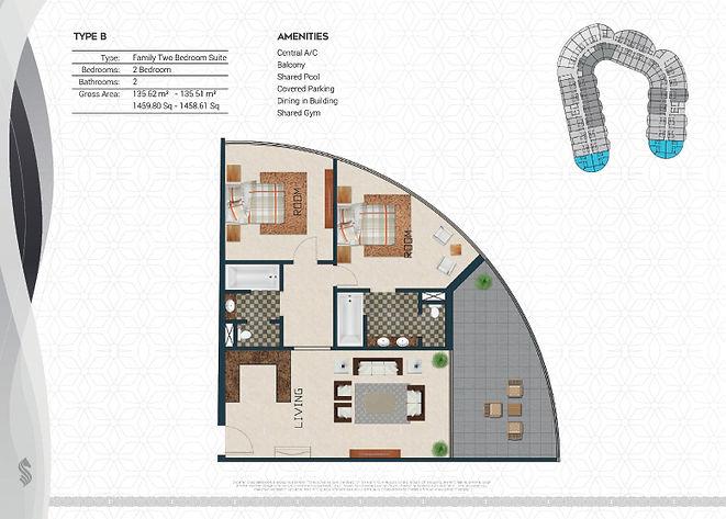 Family 2 Bed-B.jpg
