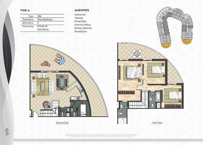 3 bed villa-A.jpg