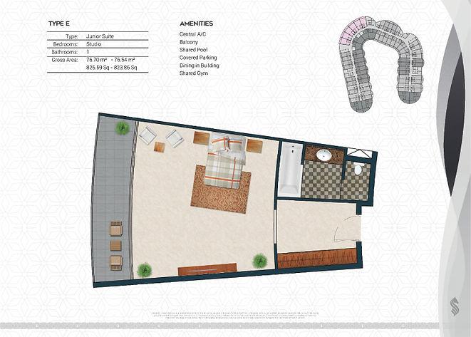 Junior suite-E.jpg