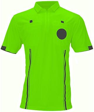 Soccer Referee Jerseys