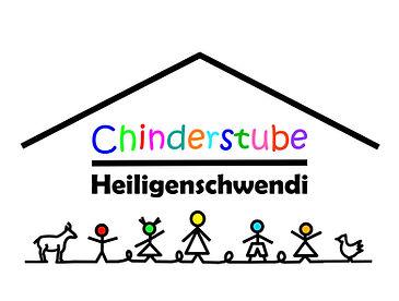 Logo_V1_Chinderstube.jpg