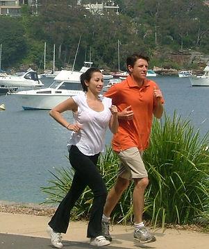 Personal Trainer Ash Radford Fitness Program Training.JPG