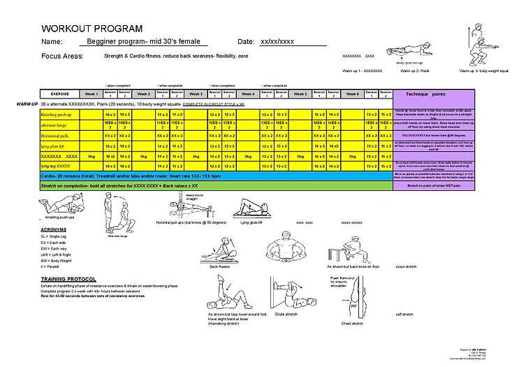 Begginers program 3-page-001.jpg