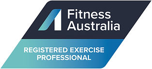 FitnessAustralia-2018-Member_Icons-CMYK-