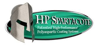 Polyaspartic Coatings