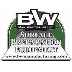 Concrete Preperation Equipment