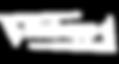 Stubapp Official Logo_White.png