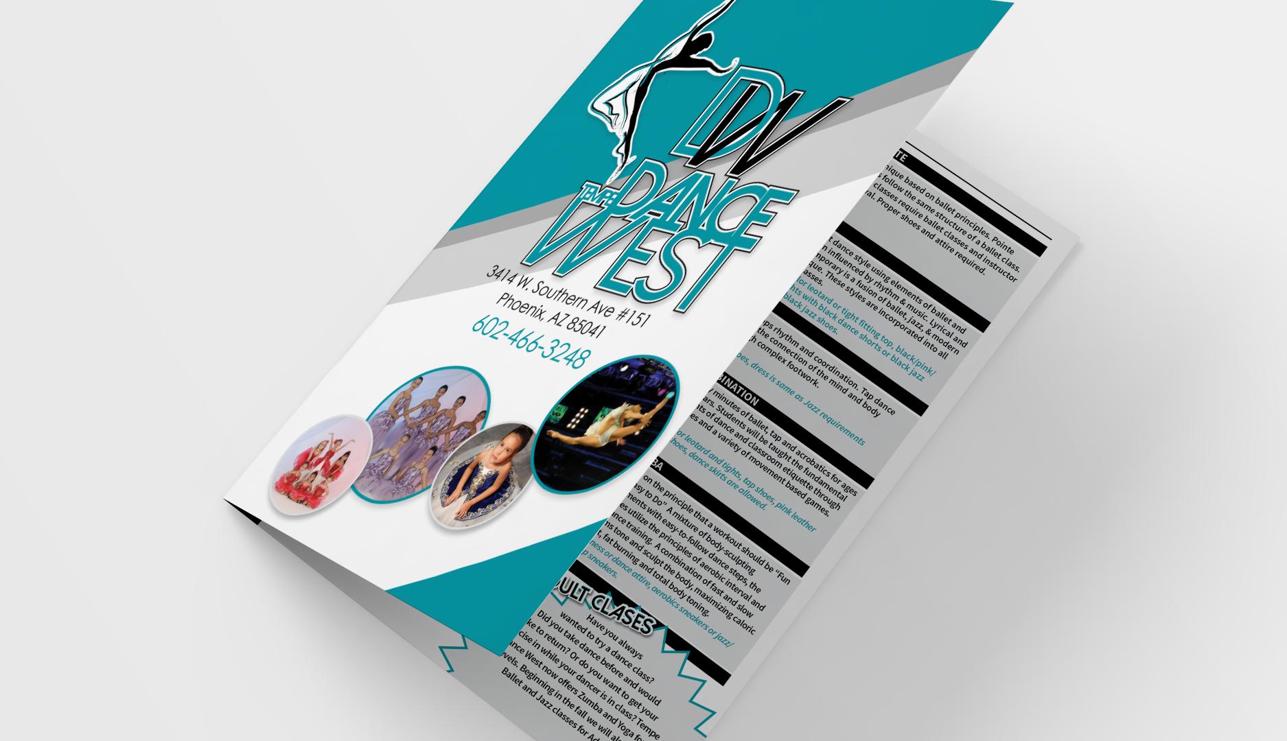 Bifold Brochure 2.0bg.png