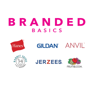 BrandBasics.png