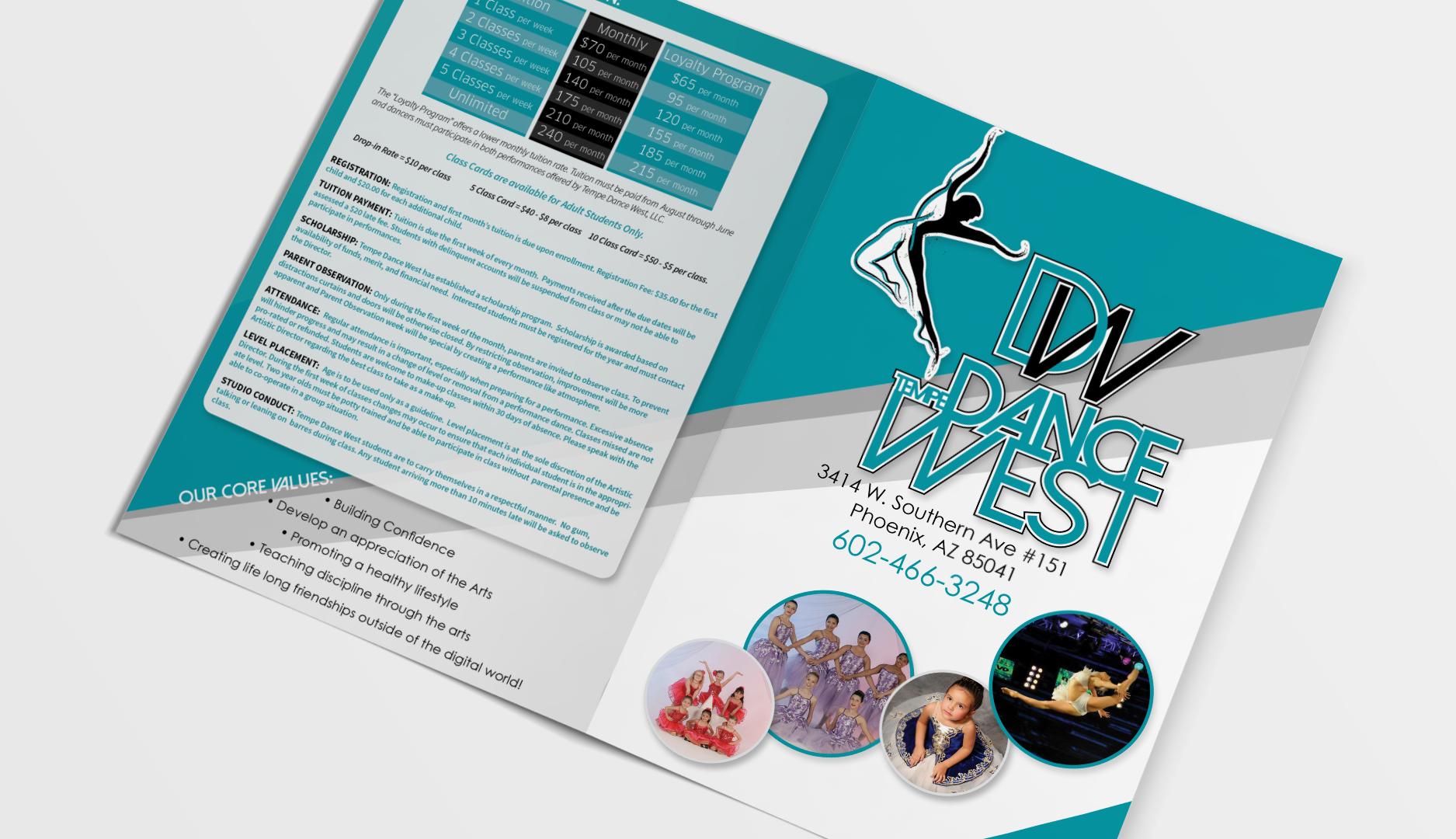 Bifold Brochure -frontsqbg.png