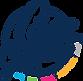 New Logo CG.png