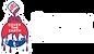 SherwinWilliams_Logo2.png