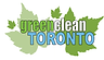 (green_clean_toronto).png