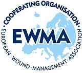 logo_EWMA Org.jpg.png