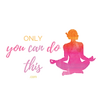 suki logo only you can do this (5).png