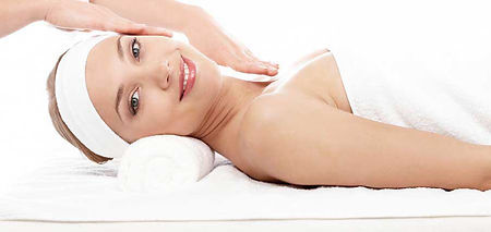 angels-body-treatments-kenilworth.jpg