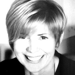 Elaine Hancock at Angels Kenilworth