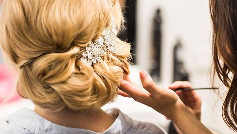 Hair Price List by Angels Kenilworth