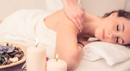 Angles hopi ear candle treatments in Kenilworth
