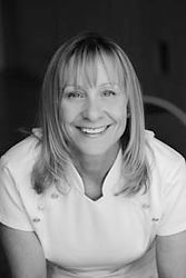Yvette Giles at Angels Kenilworth