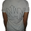 Thumbnail: T-shirt blanc Femme