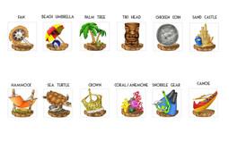 Flash game prize illustration 2s