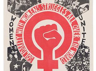 feminism_1.jpg