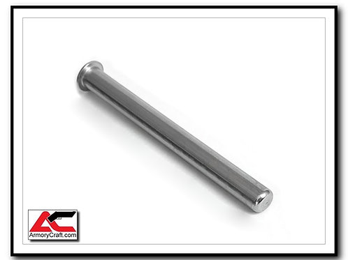 Sig Sauer P220 P226 P227 - Solid Stainless Steel Guide Rod