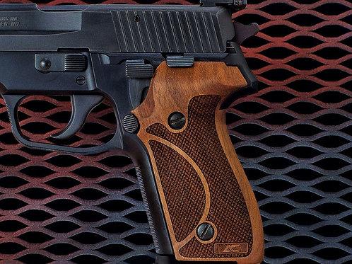 SIG 228 229 DA/SA Grips - Armory Craft