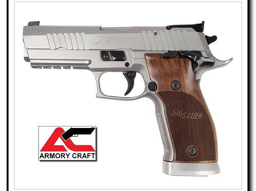 Sig Sauer X-SHORT Classic - 9mm