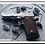 Thumbnail: Sig Sauer P238 / P938, Colt Mustang, Kimber Micro 9 - Flat trigger - SOLID
