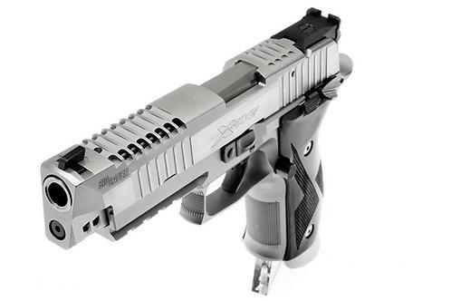 Sig Sauer X5 Skeleton - 9mm