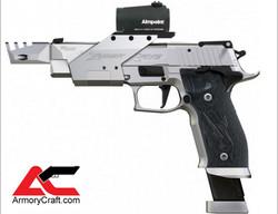 SIG-Sauer-X5-Five-Open-IPSC-Open-Division-Pistol-Magazine