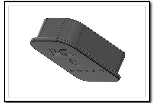 COMING SOON - SIG P320 9mm  40 S&W, PLUS-0 Base Pads