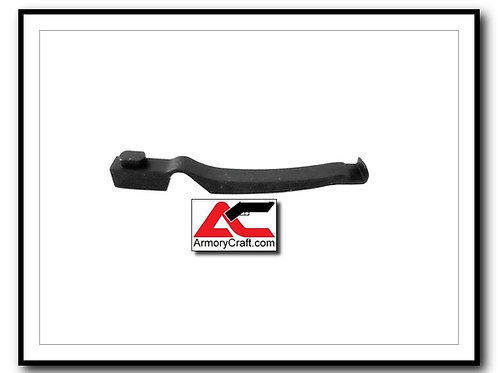 SIG GERMANY - Factory OEMSIG P226 German X-series Extractor (latest design)