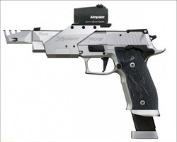 SIG-Sauer-X-Five-Open-IPSC-Open-Division-Pistol-Magazine1
