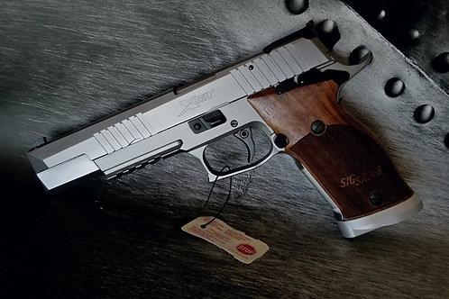 NEW P220 .45 ACP - X-Six II Classic - Gen II