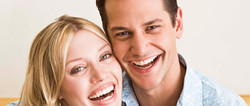 Laughing Couple 2015-6-12-14:15:54
