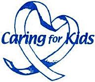 Caring.jpg