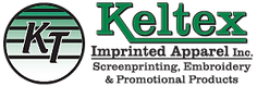 keltex logo.png