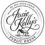 JosieKellyPH-JPG.jpeg