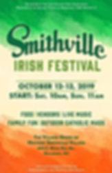 2018 Smithville Poster.jpg