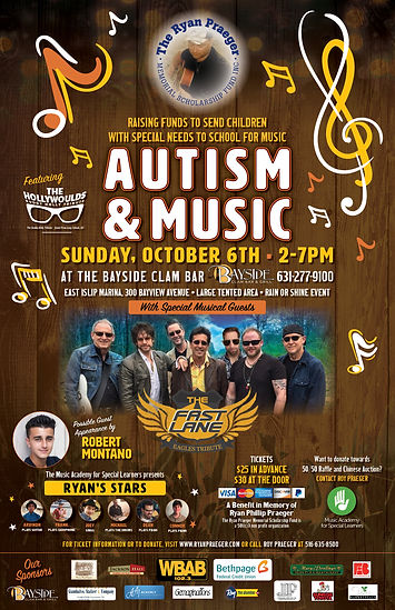 171863-RPMSF Autism & Music Fundraiser-1