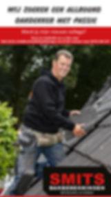 Smits vacature dakdekker 2018 02.jpg